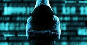 Siber Güvenlik sektörü eleman bulamıyor