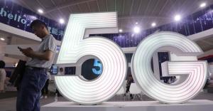 Avrupa İstihbaratında 5G paniği