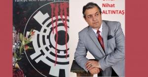 DOKSANLARIN KARANLIKLARI Türkiye'deki Faili Mechuller