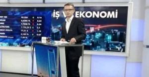 """""""EKONOMİDE GERÇEKÇİ ÇÖZÜM ÖNERİLERİ!"""""""