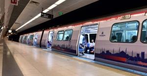 İstanbul  Raylı sistem inşasında dünyada bir numara
