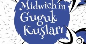 John Wyndham#039;dan quot;Midwich#039;in...