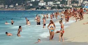 'Rus polisi' Türk turizmini canlandıracak