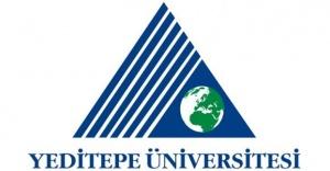 Yeditepe Üniversitesi Personel Alımı Yapacak