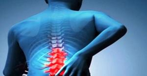 Bel ağrılarından korunmak tedavisinden daha kolay