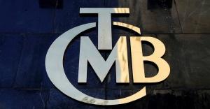 Hazine ve Merkez Bankası İstanbul#039;a...