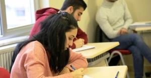 Ataşehirli Öğrencilerin Üniversite...