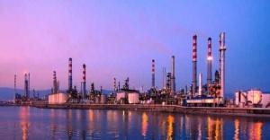 Tüpraş'ın Satışları 14,4 Milyon Ton Oldu