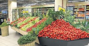 CarrefourSA Hiper Metropol İstanbul'da açıldı