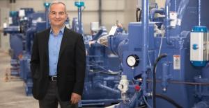 Makine sektörü ABD ve Rusya pazarlarına yoğunlaştı