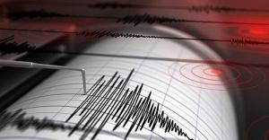 ODTÜ#039;den İstanbul depremi açıklaması