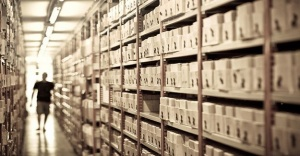 Veri sorumluları için kayıt süresi uzatıldı