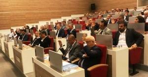 Ataşehir Belediyesi 2020 Mali Yılı bütcesi kabul edildi