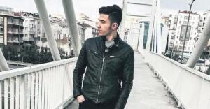 Ataşehir#039;de Yok yere ölüm