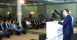 CHP İstanbul İl Danışma Kurulu Toplantısı Yapıldı