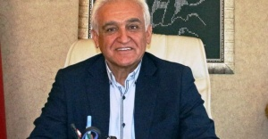 Sadık Semih Kayhan, 'Vicdani Sorumluluktan...