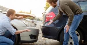 Kasko yaptırmayan araçların sayısı artıyor