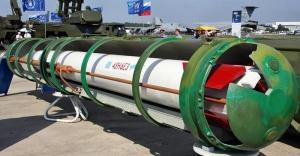 S-400'ün füzeleri Türkiye'de üretilecek