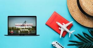 Seyahat acentelerinin ödeme altyapısında yapay zeka teknolojisi
