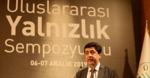 2 İstanbullu'dan 1'i yalnız!