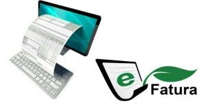 E-Arşiv Fatura için son tarih 1 Ocak 2020