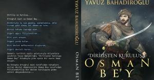 Ertuğrul Gazi'nin babasını İstanbul Arkeoloji Müzesi tespit etti
