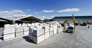 Mobilya ve mermer ihracatçıları, mimarlarla güçbirliği yapacak
