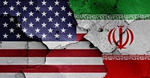 ABD ve İran gerilimi uzun vadede iki ülkenin çıkarına mı?