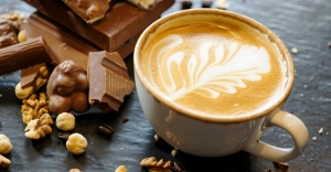 Belçika çikolatası Ankaralılarla buluştu
