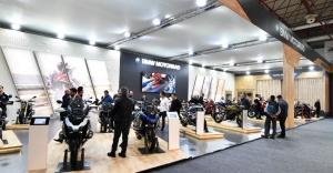 BMW Motorrad 3 Yeni Modeli