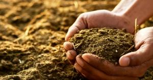 İnternetten 'Yemelik Toprak' Satışı