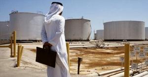 Bloomberg: Suudi Arabistan 'akla hayale gelmez' bir krize girebilir
