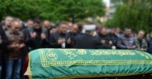 İBB'DE KORONAVİRÜS DEFİNLERİNDE ÖNLEMLER ÜST DÜZEYDE