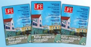 Kadıköyün tarihi istasyonları...