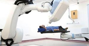 Radyoterapi Gören Hastalar Nasıl...