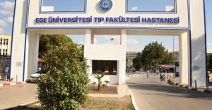 Ege Üniversitesi, Tanı koyup kaybettiğimiz hasta yok