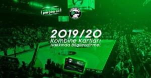 2019/20 SEZONU KOMBİNE KARTLARI HAKKINDA BİLGİLENDİR