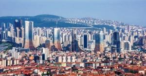 Ataşehir'de kira oranı yüzde 18 arttı