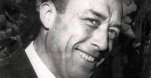Serra Yılmaz ve Yiğit Bener Camus tartışacak