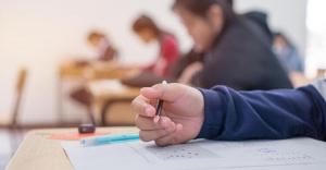 Sınava girecek öğrencilere 6 öneri