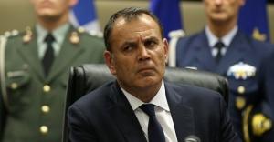 Yunanistan, Türkiye'ye Askeri müdahaleye hazırız