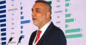 BİMTAŞ Genel Müdürlüğne Özcan Biçer atandı