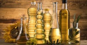 Bitkisel yağ ihracatı Haziran'da yüzde 350 arttı