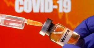 Dünya'da ilk COVID-19 aşısı onay aldı