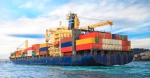 Ticaret Bakanı Ruhsar Pekcan, Temmuz ayı dış ticaret verilerini açıkladı.