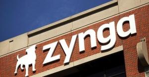 Türk oyun firması Rollic, Zynga`ya satıldı