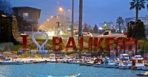 Balıkesir'in coğrafi işaretli ürün sayısı 12'ye ulaştı