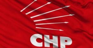 CHPnin yarışmasının ödülleri...