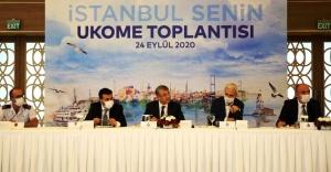 İSTANBUL'DA OKUL SERVİS ÜCRETLERİNE YÜZDE 11,5 ZAM YAPTI