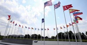 Türkiye-Yunanistan görüşmeleri başladı